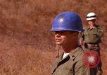 Image of Camp Pendleton California United States USA, 1966, second 52 stock footage video 65675066239