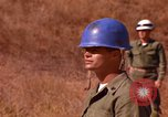 Image of Camp Pendleton California United States USA, 1966, second 53 stock footage video 65675066239