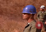 Image of Camp Pendleton California United States USA, 1966, second 54 stock footage video 65675066239