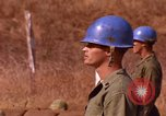 Image of Camp Pendleton California United States USA, 1966, second 58 stock footage video 65675066239