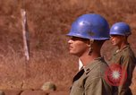 Image of Camp Pendleton California United States USA, 1966, second 59 stock footage video 65675066239