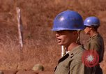 Image of Camp Pendleton California United States USA, 1966, second 60 stock footage video 65675066239