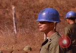 Image of Camp Pendleton California United States USA, 1966, second 61 stock footage video 65675066239