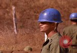 Image of Camp Pendleton California United States USA, 1966, second 62 stock footage video 65675066239