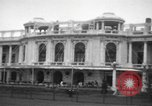Image of French Club Shanghai now the Okura Garden Hotel Shanghai China, 1928, second 11 stock footage video 65675066302