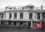 Image of French Club Shanghai now the Okura Garden Hotel Shanghai China, 1928, second 12 stock footage video 65675066302