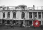 Image of French Club Shanghai now the Okura Garden Hotel Shanghai China, 1928, second 15 stock footage video 65675066302