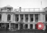 Image of French Club Shanghai now the Okura Garden Hotel Shanghai China, 1928, second 21 stock footage video 65675066302