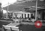 Image of French Club Shanghai now the Okura Garden Hotel Shanghai China, 1928, second 24 stock footage video 65675066302