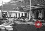 Image of French Club Shanghai now the Okura Garden Hotel Shanghai China, 1928, second 26 stock footage video 65675066302
