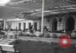 Image of French Club Shanghai now the Okura Garden Hotel Shanghai China, 1928, second 27 stock footage video 65675066302