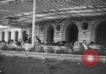 Image of French Club Shanghai now the Okura Garden Hotel Shanghai China, 1928, second 29 stock footage video 65675066302