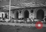 Image of French Club Shanghai now the Okura Garden Hotel Shanghai China, 1928, second 30 stock footage video 65675066302