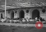 Image of French Club Shanghai now the Okura Garden Hotel Shanghai China, 1928, second 31 stock footage video 65675066302
