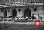 Image of French Club Shanghai now the Okura Garden Hotel Shanghai China, 1928, second 32 stock footage video 65675066302