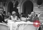 Image of French Club Shanghai now the Okura Garden Hotel Shanghai China, 1928, second 34 stock footage video 65675066302
