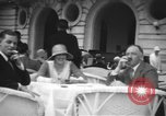 Image of French Club Shanghai now the Okura Garden Hotel Shanghai China, 1928, second 35 stock footage video 65675066302