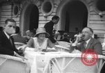 Image of French Club Shanghai now the Okura Garden Hotel Shanghai China, 1928, second 36 stock footage video 65675066302