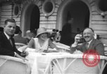 Image of French Club Shanghai now the Okura Garden Hotel Shanghai China, 1928, second 37 stock footage video 65675066302