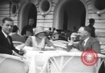 Image of French Club Shanghai now the Okura Garden Hotel Shanghai China, 1928, second 38 stock footage video 65675066302