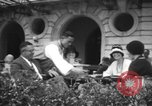 Image of French Club Shanghai now the Okura Garden Hotel Shanghai China, 1928, second 39 stock footage video 65675066302