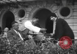 Image of French Club Shanghai now the Okura Garden Hotel Shanghai China, 1928, second 41 stock footage video 65675066302