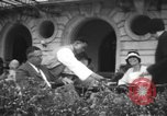 Image of French Club Shanghai now the Okura Garden Hotel Shanghai China, 1928, second 42 stock footage video 65675066302