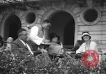 Image of French Club Shanghai now the Okura Garden Hotel Shanghai China, 1928, second 43 stock footage video 65675066302