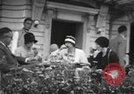 Image of French Club Shanghai now the Okura Garden Hotel Shanghai China, 1928, second 44 stock footage video 65675066302