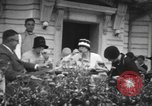 Image of French Club Shanghai now the Okura Garden Hotel Shanghai China, 1928, second 46 stock footage video 65675066302