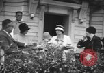 Image of French Club Shanghai now the Okura Garden Hotel Shanghai China, 1928, second 48 stock footage video 65675066302