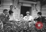 Image of French Club Shanghai now the Okura Garden Hotel Shanghai China, 1928, second 50 stock footage video 65675066302