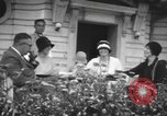 Image of French Club Shanghai now the Okura Garden Hotel Shanghai China, 1928, second 51 stock footage video 65675066302
