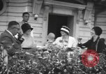 Image of French Club Shanghai now the Okura Garden Hotel Shanghai China, 1928, second 52 stock footage video 65675066302