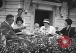 Image of French Club Shanghai now the Okura Garden Hotel Shanghai China, 1928, second 53 stock footage video 65675066302