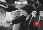 Image of French Club Shanghai now the Okura Garden Hotel Shanghai China, 1928, second 56 stock footage video 65675066302