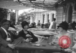 Image of French Club Shanghai now the Okura Garden Hotel Shanghai China, 1928, second 58 stock footage video 65675066302