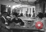 Image of French Club Shanghai now the Okura Garden Hotel Shanghai China, 1928, second 59 stock footage video 65675066302
