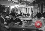 Image of French Club Shanghai now the Okura Garden Hotel Shanghai China, 1928, second 60 stock footage video 65675066302