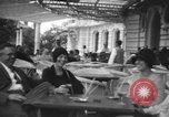 Image of French Club Shanghai now the Okura Garden Hotel Shanghai China, 1928, second 61 stock footage video 65675066302