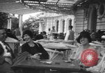 Image of French Club Shanghai now the Okura Garden Hotel Shanghai China, 1928, second 62 stock footage video 65675066302