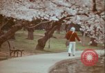 Image of monuments Washington DC USA, 1972, second 32 stock footage video 65675066409