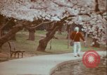 Image of monuments Washington DC USA, 1972, second 33 stock footage video 65675066409