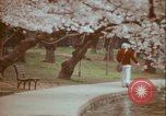 Image of monuments Washington DC USA, 1972, second 34 stock footage video 65675066409