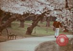 Image of monuments Washington DC USA, 1972, second 35 stock footage video 65675066409