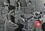 Image of Louis Armstrong United States USA, 1969, second 54 stock footage video 65675066559