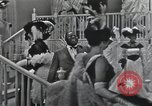 Image of Louis Armstrong United States USA, 1969, second 56 stock footage video 65675066559