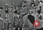 Image of Louis Armstrong United States USA, 1969, second 58 stock footage video 65675066559