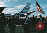 Image of President John Kennedy touring NASA facilities United States USA, 1963, second 46 stock footage video 65675067244