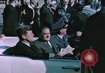 Image of President John Kennedy touring NASA facilities United States USA, 1963, second 60 stock footage video 65675067244